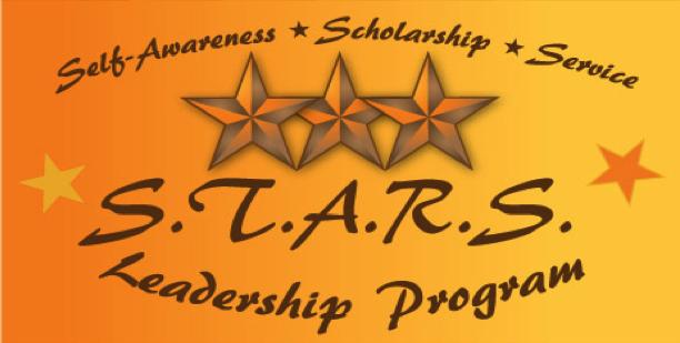 stars_leadership