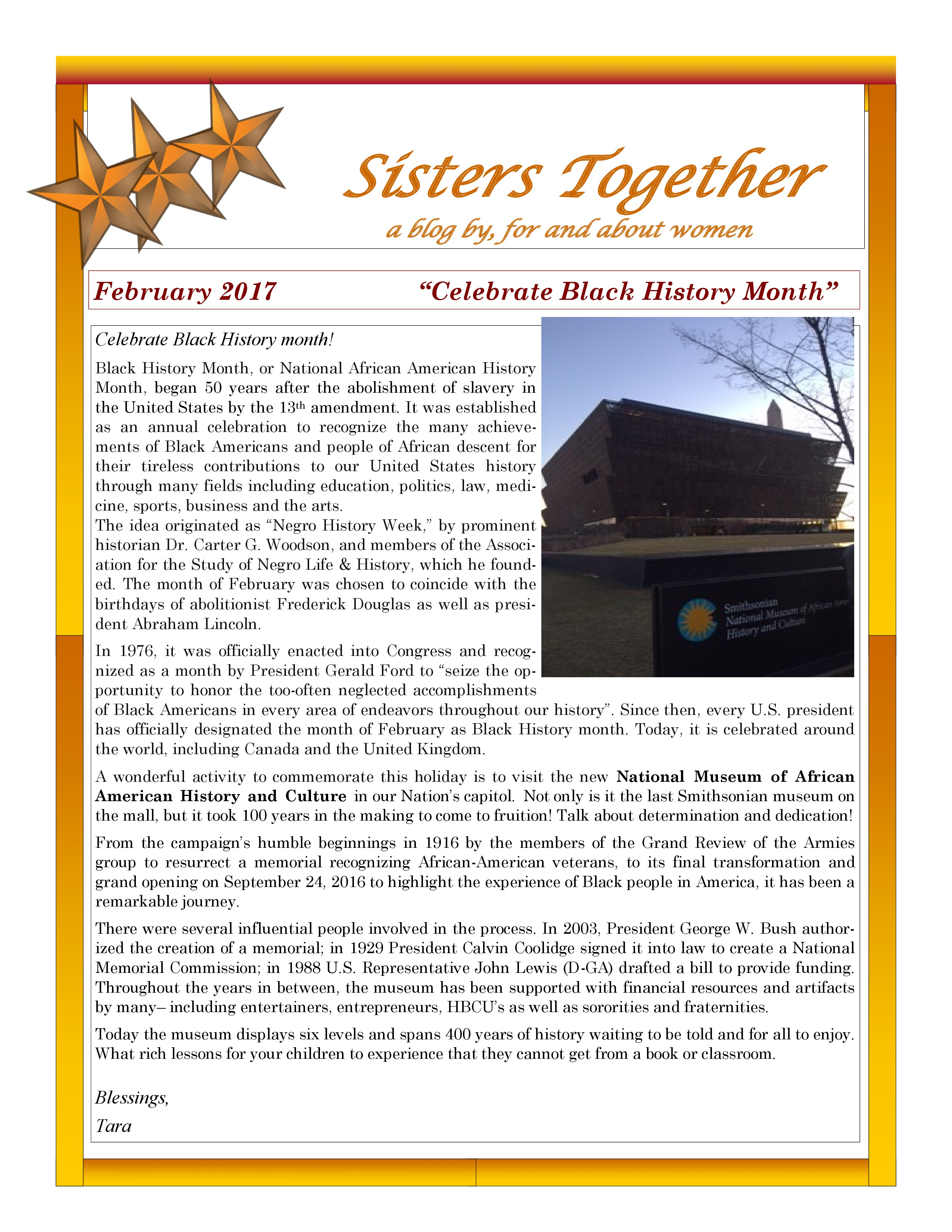 Sisters Together BLOG 2.17 (1)-page-0